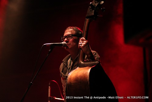 2013-12-Matt Elliott-antipode-alter1fo 23