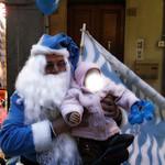 Babbo Natale con i Bambini #139
