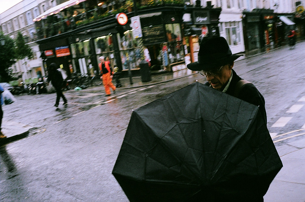 28.2 , London (October 2013)