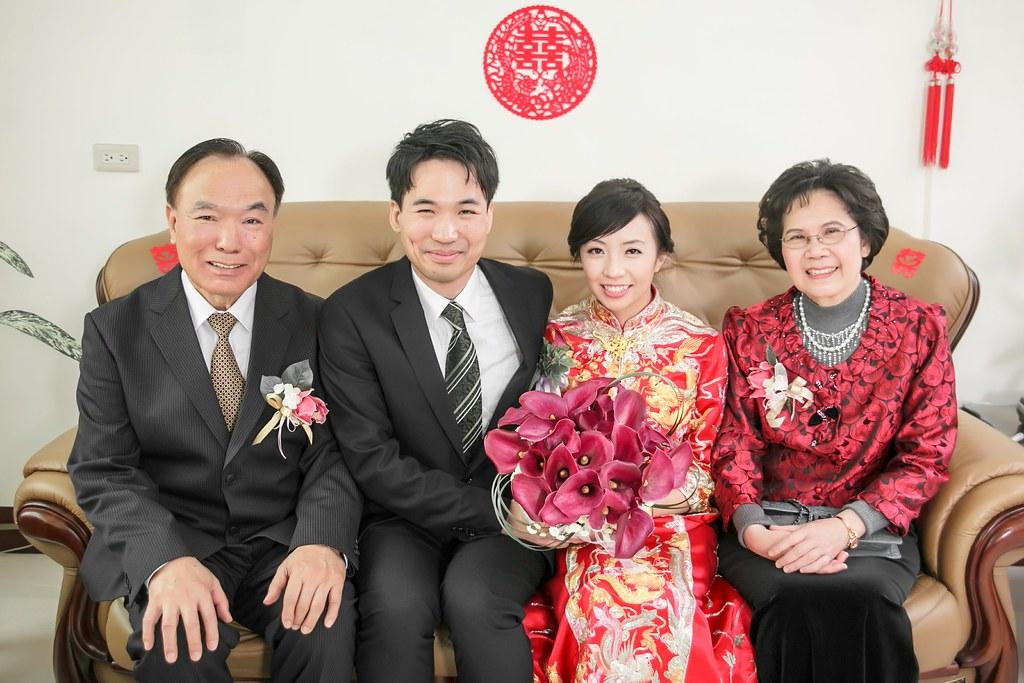 Wah&Wei 婚禮紀錄 (51)