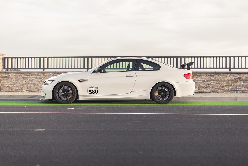 Feeler: My M3, OEM GTS Parts and other quality parts for sale