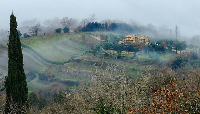 lotti roberto - Valdorcia 7 (explored)