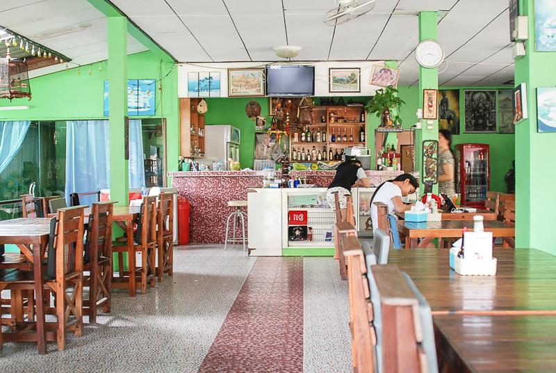 restoran phuketis
