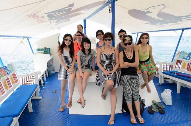 cebu-island-hopping