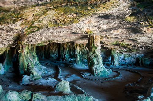 aruba caves netherlandsantilles cuevas arikoknationalpark flickraward antillasholandesas fonteincave parquenacionalarikok nikonflickraward cuevasfontein