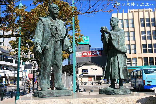 長濱市-81