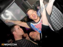 We Love with Jonathan Ulysses at Junk Club