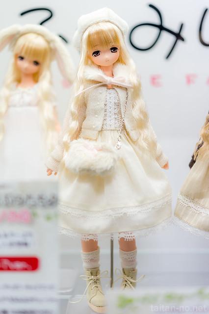 DollShow39-01Azone-DSC_1123