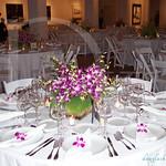 event-florals-9
