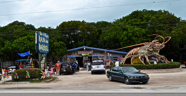 conch republic stores