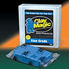 Auto Magic Clay Magic Detailing Clay - Fine Grade PAMCM2200