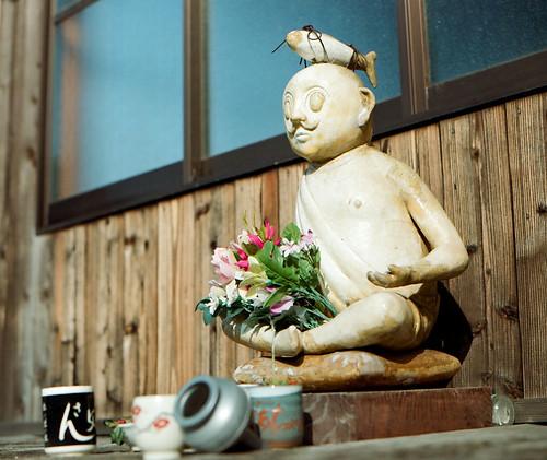 SakuShima-Art_03