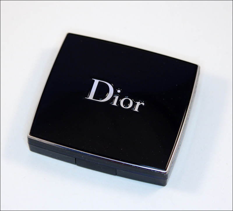 Dior 170 angelique Diorshow mono trianon edition1