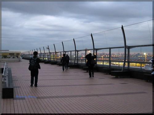 Photo:2014-01-17_Life Log Book_【ANA】さくっと伊丹まで行ってきました。 B777 羽田>伊丹-05 By:logtaka