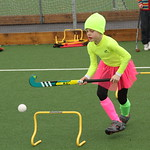 Illing NCHC Fluorescent Dribble 2014 048