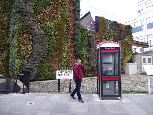 Calling width=