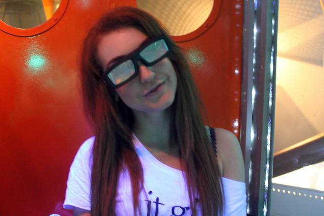 Gingerline (23)