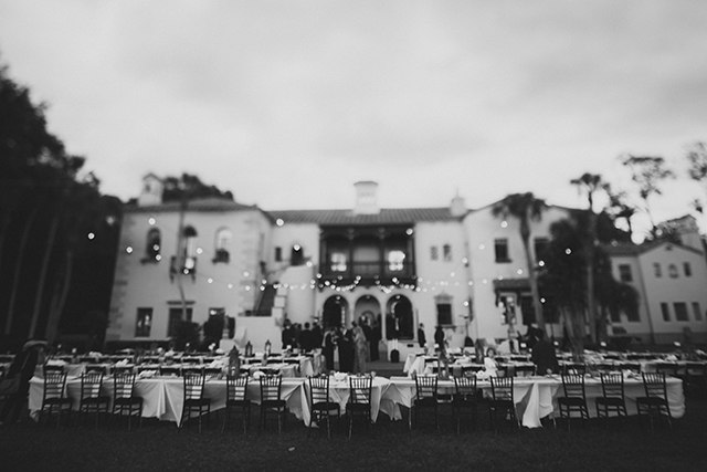 bytherobinsons_bestofweddings_16