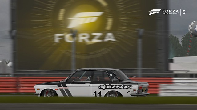 Show Off Your Non-MnM Rides! (All Forzas) - Page 11 12170945863_bbcbafedde_z