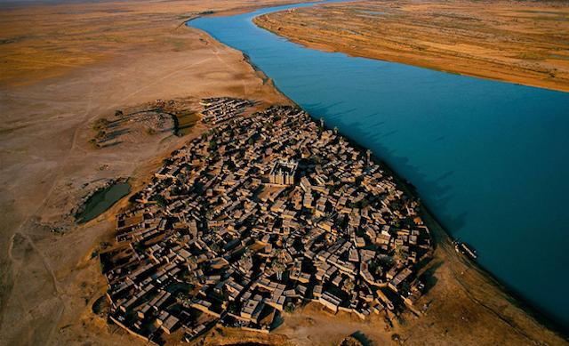 beauty-villages-002