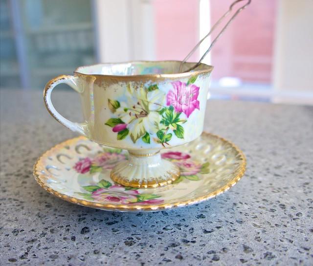 anteketborka.blogspot.com, tea 4