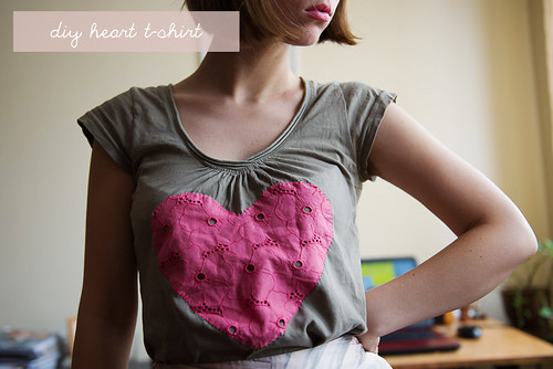 diy-heart-t-shirt