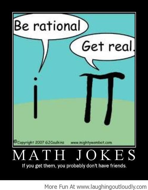 Math Funnies - Lessons - Tes Teach