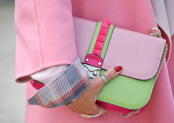 pink_inspiration_fashionpea7