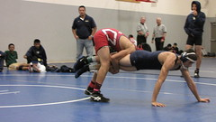 freestyle wrestling(0.0), greco-roman wrestling(0.0), individual sports(1.0), contact sport(1.0), sports(1.0), scholastic wrestling(1.0), combat sport(1.0), amateur wrestling(1.0), wrestling(1.0), collegiate wrestling(1.0),