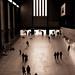 Turbine Hall by ~Kyla~