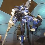 WF2014KBY-44
