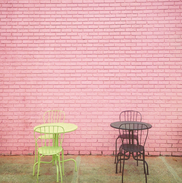 /pink//three///