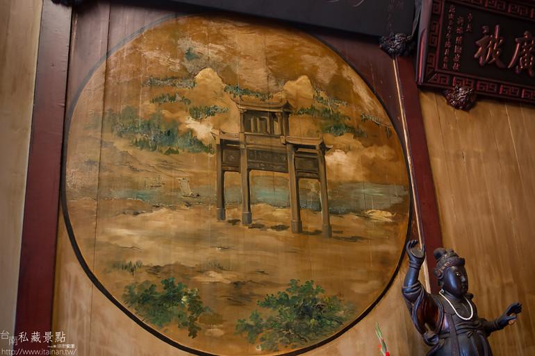 台南私藏景點-單車小旅行 (9)