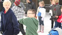 2014 Hartland Junior Winter Camp-207