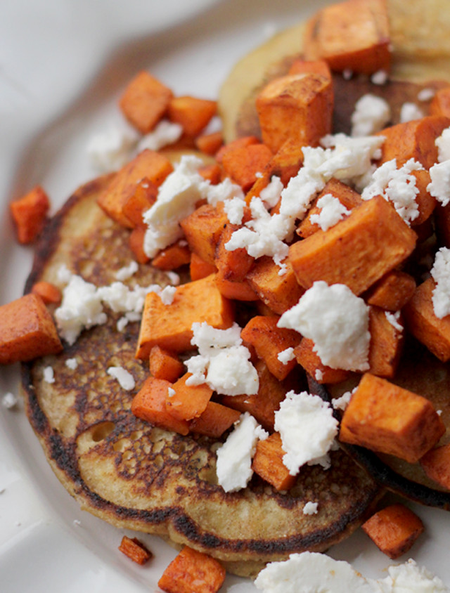 loaded sweet very good recipes of chickpea chickpea sweet potato ...