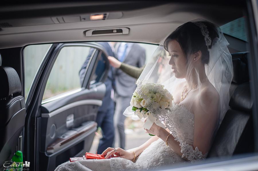 宇能&郁茹 婚禮紀錄_175