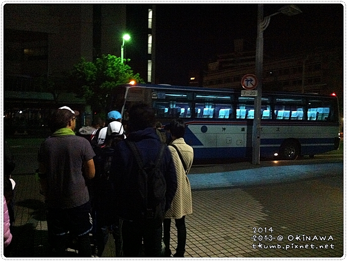 沖繩馬10K (3).jpg