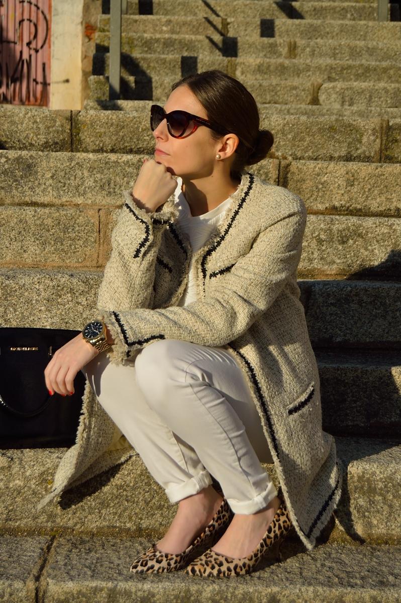 lara-vazquez-madlula-blog-chic-style-streetstyle-white