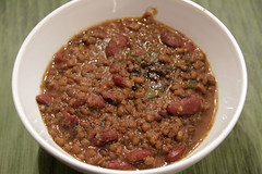 stew, food, dish, common bean, cuisine, baked beans,