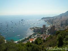 2011-09-23 Monaco Yacht Show  47