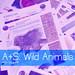 A+S: Wild Animals (WI/SP-2014)