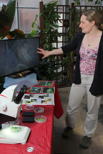 2014_Science_Expeditions_DC-Smith_Greenhouse