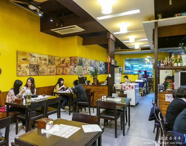 20140419傳統韓國料理-1170667