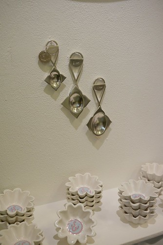 DJCAD Degree Show 2014 - Jewellery - 2