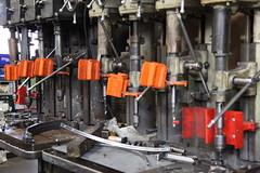 engine(0.0), machine(1.0), machine tool(1.0), factory(1.0),