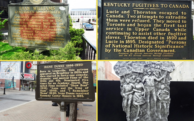 louisville-historic-markers