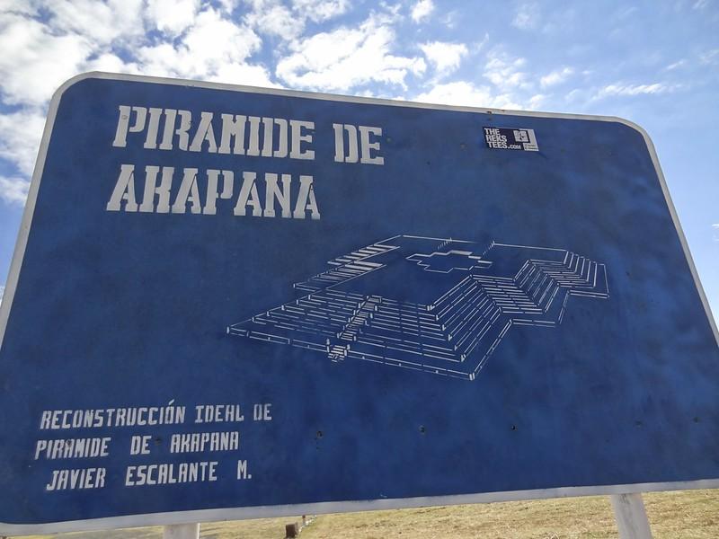 tiwanaku 54