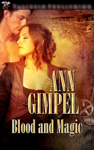 Blood_and_Magic-Ann_Gimpel-500x800
