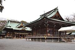 shrine119