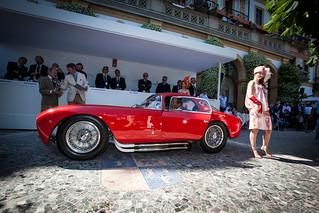 Maserati-1953-A6GCS-Berlinetta-Pinin-Farina-03